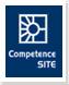 mein Profil auf CompetenceSite